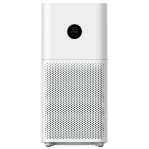 Xiaomi Mi Air Purifier 3C EU pročišćivač zraka