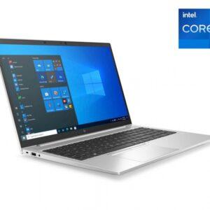 HP EliteBook 850 G8, 2Y2R3EA, i7-1165G7, 16GB, 512GB SSD, 15,6FHD IPS Privacy, LTE, BL KEY, Win10Pro