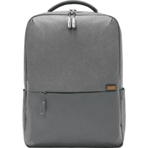 Ruksak Xiaomi Commuter Backpack Dark Gray