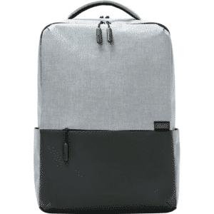 Ruksak Xiaomi Commuter Backpack Light Gray