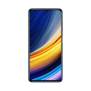 Xiaomi Poco X3 Pro 6GB/128GB Frost Blue