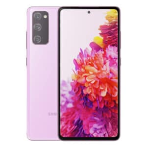 Samsung S20 FE 6GB/128GB Cloud Lavender