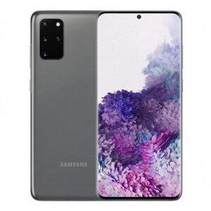 Samsung Galaxy S20 Plus 128GB Cosmic Gray
