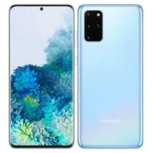 Samsung Galaxy S20 Plus 128GB Cloud Blue