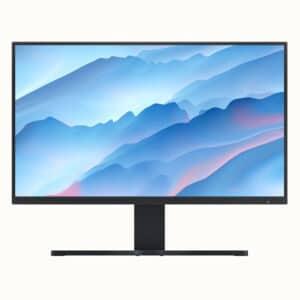 Xiaomi Mi Desktop Monitor 27″