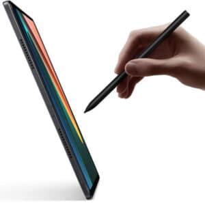 Xiaomi Pad 5 tablet sivi