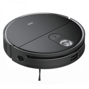 Xiaomi Robotski usisavač 360 S10 Black