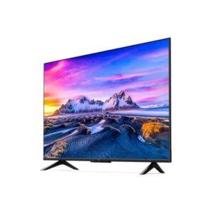 Televizor Xiaomi Mi TV P1 43″