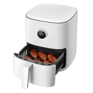 Mi Smart Air Fryer 3.5L friteza – pekač na vrući zrak